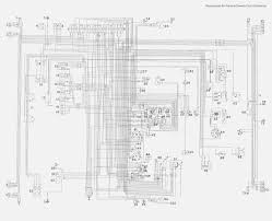 kenworth wiring diagram dolgular com kenworth owners manual at Free Kenworth Wiring Diagrams