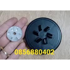 Núm hoa khế - bánh răng máy xay Sinh tố Sunhouse SHD5111/5112/5115- phụ  kiện giá cạnh tranh