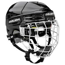 Bauer Re Akt 75 Size Chart Bauer Re Akt 100 Yth Hockey Helmet Combo Monkeysports Eu