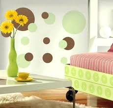 bedroom wall paint designs. Wall Paint Designs For Bedroom Large Size Of Painted Painting