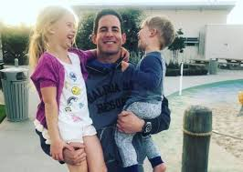 New Dark Secrets Tarek El Moussa Revealed About His Divorce ...