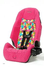 how to put together a cosco car seat car seat replacement covers how to put a