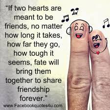 Short Friend Quote Friendship Quotes