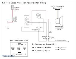 Mahindra Tractor Glow Plug Wiring Diagram John Deere Tractor Wiring