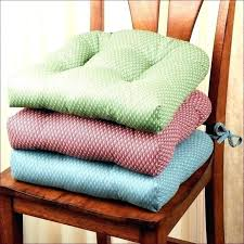 outdoor furniture pads blue outdoor chair cushions navy blue outdoor chair cushions blue chair pads navy