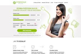 Finansowe Posilki (www.finansoweposilki.pl) - szybka pożyczka 200 zł ...