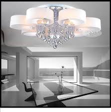 k9 crystal modern crystal chandelier 110v 220v chandelier crystal and best exterior ideas