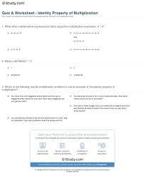 Map Reading Practice Worksheets - Checks Worksheet