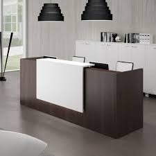 office reception decorating ideas. reception area furniture ideas decoration for hotels and offices bestu2026 office decorating o