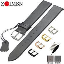 Best value <b>Zlimsn</b> Stainless – Great deals on <b>Zlimsn</b> Stainless from ...