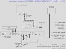 wildcat 344qb satellite wiring diagram wiring diagram expert wildcat wiring diagram wiring diagram technic wildcat 344qb satellite wiring diagram