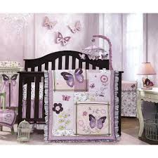 decoration girl crib bedding set bies regarding your by girls sets in pink affordable