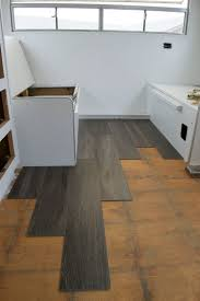 enclosed trailer flooring ideas. The Boys Started Between Our Two Dinette Benches. Enclosed Trailer Flooring Ideas R