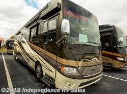 independence rv winter garden florida. New 2018 Newmar Dutch Star 4327, Clearance, Sale Pending Available In Winter Garden Independence Rv Florida