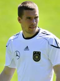 We would like to show you a description here but the site won't allow us. Lukas Podolski Germany World Cup Faceoff Popsugar Love Sex Photo 34