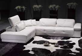 High End Couches Glamorous High End Sofas | Goodca Sofa regarding High End  Leather Sectional Sofa