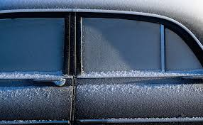 how to repair heated seats advance auto parts snowy car windows