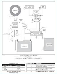 riding lawn mower ignition switch wiring diagram collection wiring lawn mower starter switch diagram at Lawn Mower Ignition Switch Diagram