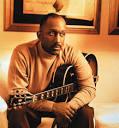 cdn2.jazztimes.com/2009/03/199908_028a.jpg