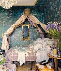 Bedroom Decor On Design Inspirations