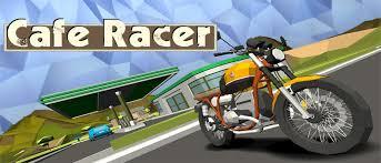 cafe racer v1 032 mod apk download apkfine