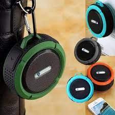 swan lake sound box - Online Shopping for swan lake sound box on SaraMart