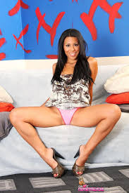 Cassandra Cruz Sucks Big Cock In Her Sexy Dress Picture 2 Comments And Likes