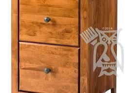 unfinished oak file cabinet full image for wooden unfinished wood file cabinet78 file
