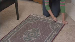 how to keep my rug from sliding amazing stop mats