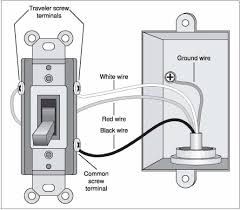 wall light switch wiring soul speak designs how to hook up a light switch diagram how auto wiring diagram on wire up light