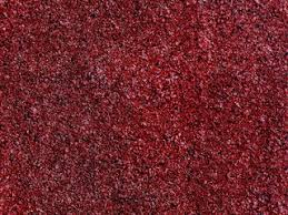 Search photos red carpet texture background