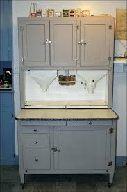 hoosier cabinet parts ers cabinet replacement parts kitchen cabinets cabinets cabinet antique hoosier kitchen cabinet