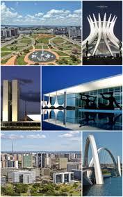 Panama City Marina Civic Center Seating Chart