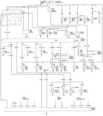 1984 el camino fuse box diagram wiring diagram libraries 84 el camino engine wiring diagram wiring library1983 mustang engine diagram another blog about wiring diagram