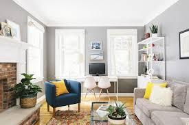Interior Design Schools In Miami Gorgeous The Best Interior Designers In Boston With Photos