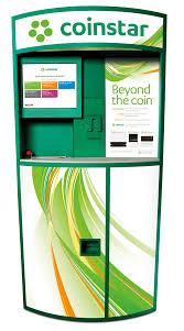 coinstar new kiosk front us