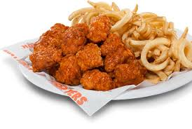 Hooters Nutrition Chart Hooters The Original Nearly World Famous Wings Grab