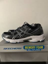 asics gel galaxy 5 shoes for men style