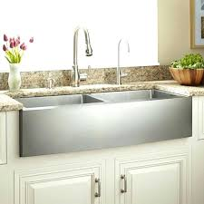 farm kitchen sink medium size of you need to know about farmhouse sinks part style78