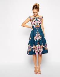 Pin von Daria Cherdyntseva auf Fashion | Pinterest | Kleider ...