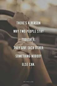 Anniversary Quote Delectable 48 Happy Anniversary Quotes For Couples Inspirational Quotes And