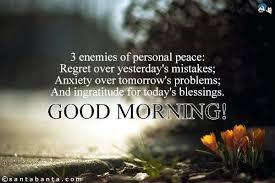 Good Morning Spiritual Quotes Interesting Spiritual Morning Quotes Bakergalloway Charming Quotes