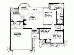 5000 sq ft house plans luxury bungalow ranch house plans image of local worship of 5000