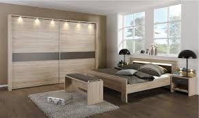 white bedroom furniture sets adults. white bedroom furniture sets for adults round high gloss wood end table brown lacquered gray accent wall color combined black wooden laminate