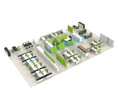 office space planner. Office Layout Design Space Planning Interior Program . Planner F