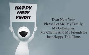 Funny New Year Wishes. Happy New Year Funny Captions, Sayings, Quotes,  Wishes & Memes For WhatsApp and Facebook