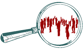 Sociological Research Sociology Alive Sociologytwynham Com