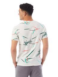 Topo Designs Tour T Shirt