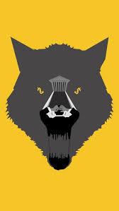 wolf iphone 5 wallpaper. Modren Wolf The Wolf Of Wall Street Artwork Poster IPhone 5 Wallpaper Throughout Iphone