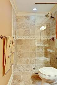 stand up showers for small bathrooms small stand up shower tile stand up shower elegant stand